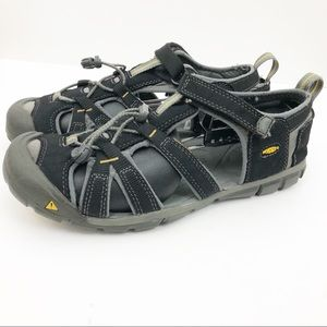 Keen Waterproof Sandals Size 7